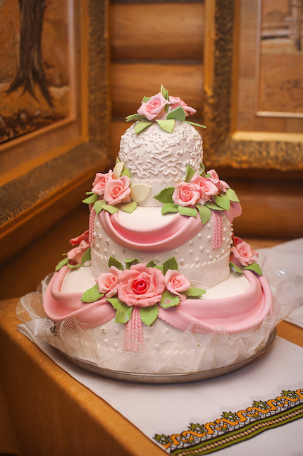Hochzeitseinladungstexte